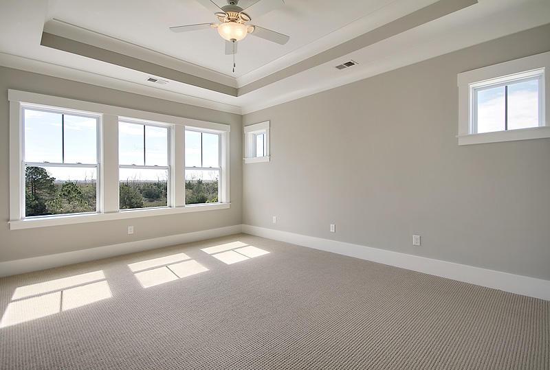 Daniel Island Homes For Sale - 1730 Trewin, Charleston, SC - 18