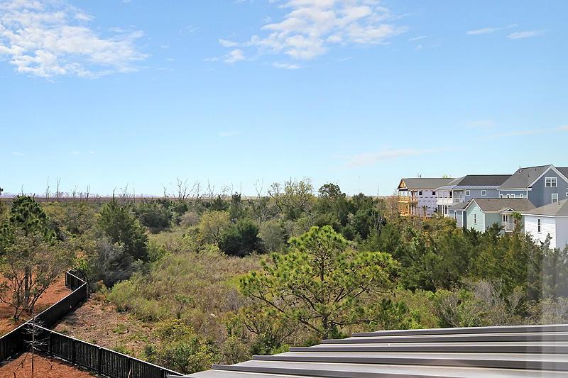 Daniel Island Homes For Sale - 1730 Trewin, Charleston, SC - 14