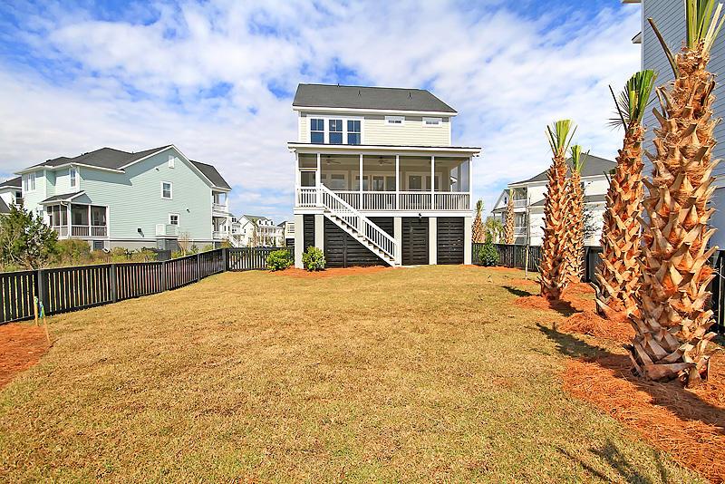 Daniel Island Homes For Sale - 1730 Trewin, Charleston, SC - 8