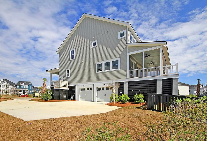 Daniel Island Homes For Sale - 1730 Trewin, Charleston, SC - 7