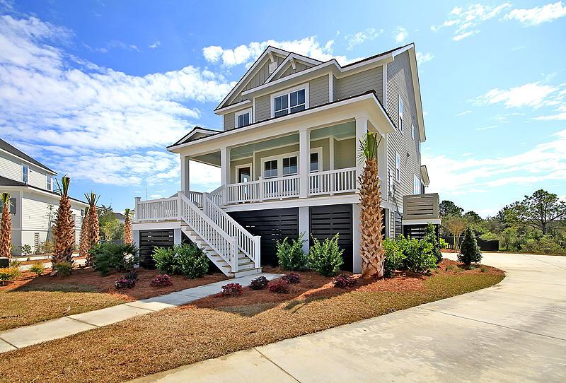 Daniel Island Homes For Sale - 1730 Trewin, Charleston, SC - 6