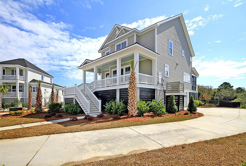 Daniel Island Homes For Sale - 1730 Trewin, Charleston, SC - 5