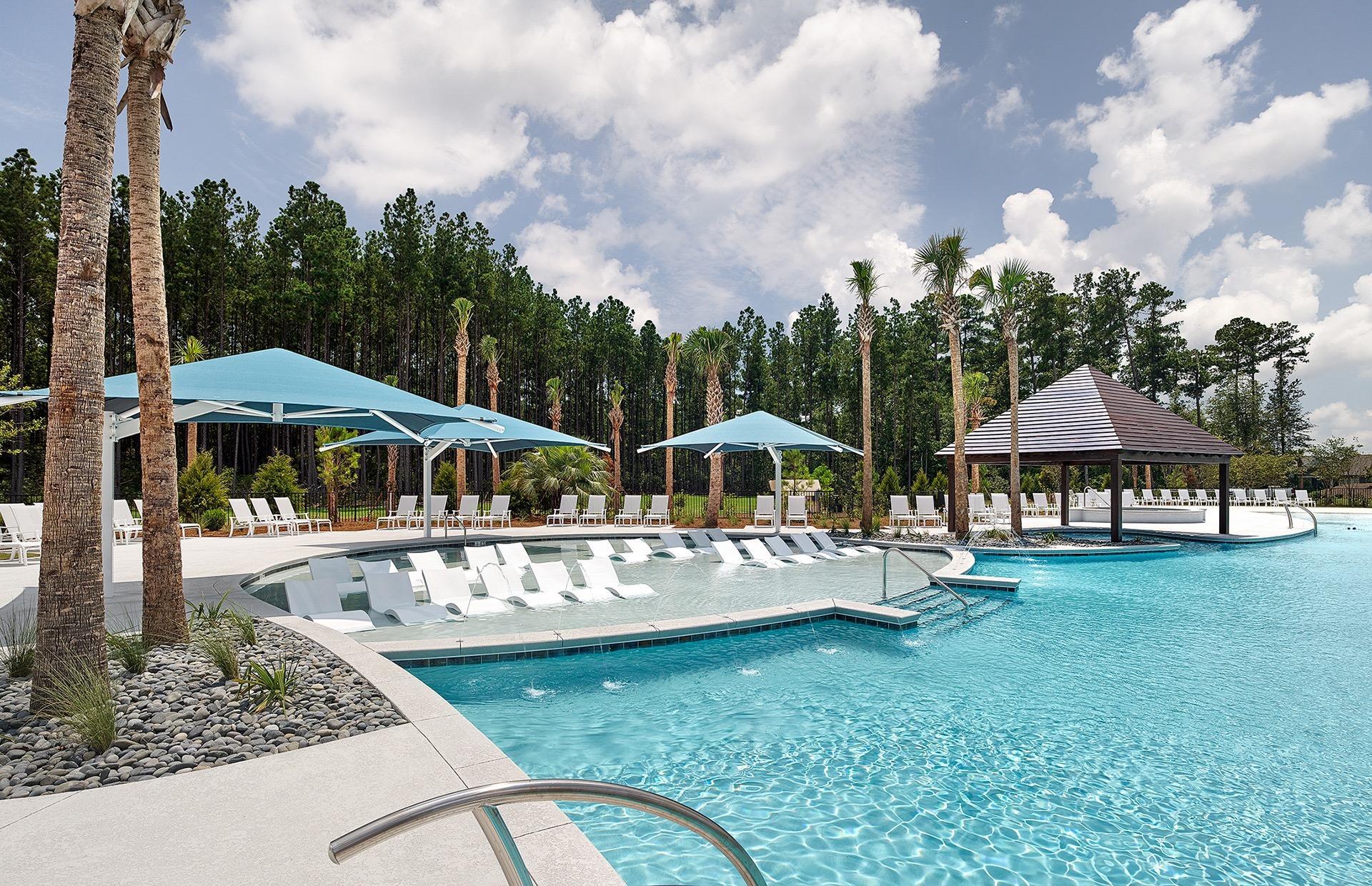 Nexton Homes For Sale - 528 Switchgrass, Summerville, SC - 0
