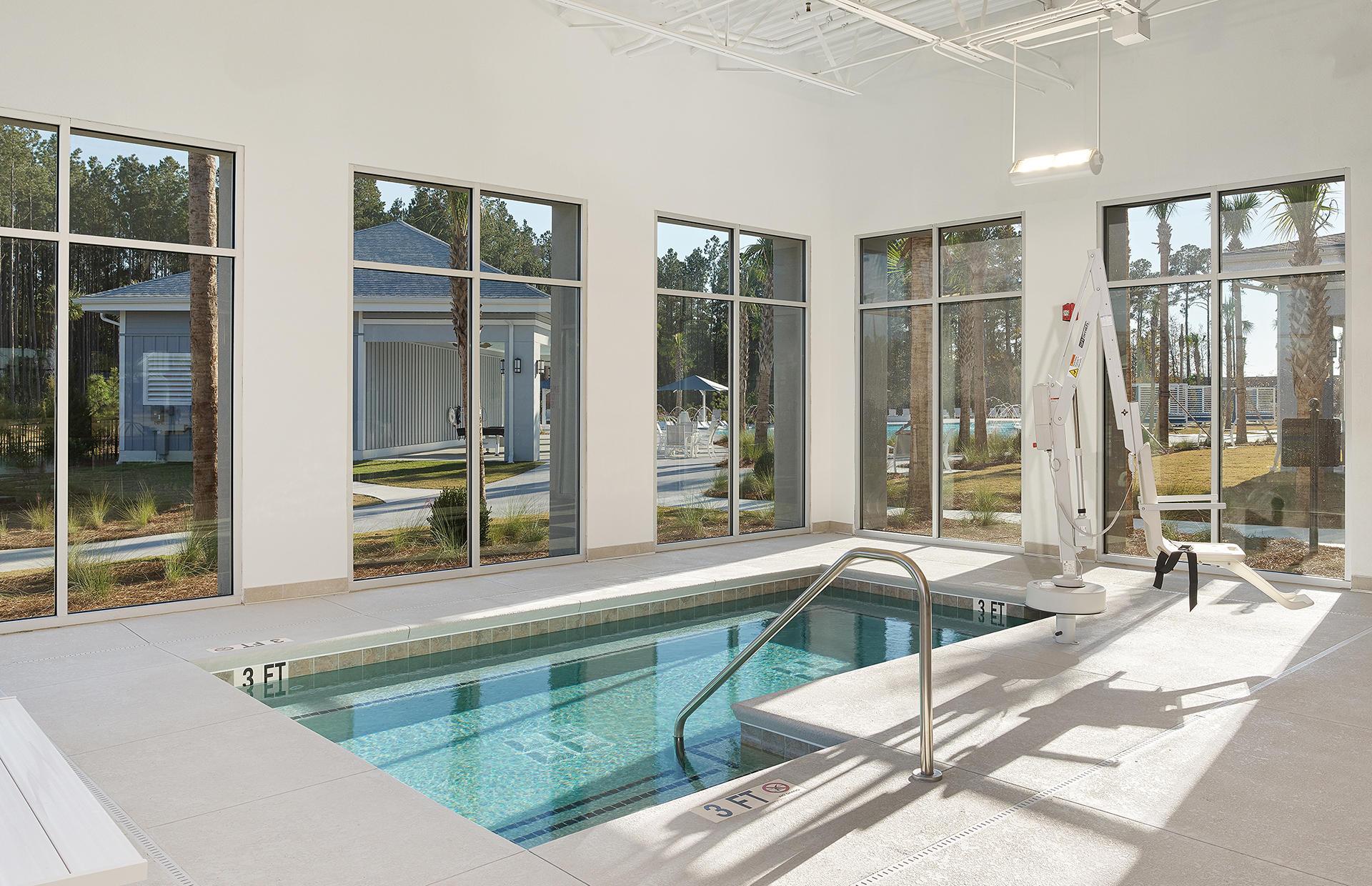 Nexton Homes For Sale - 528 Switchgrass, Summerville, SC - 5