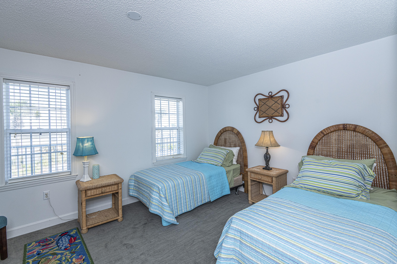 Turn of River Homes For Sale - 2395 Folly, Folly Beach, SC - 43