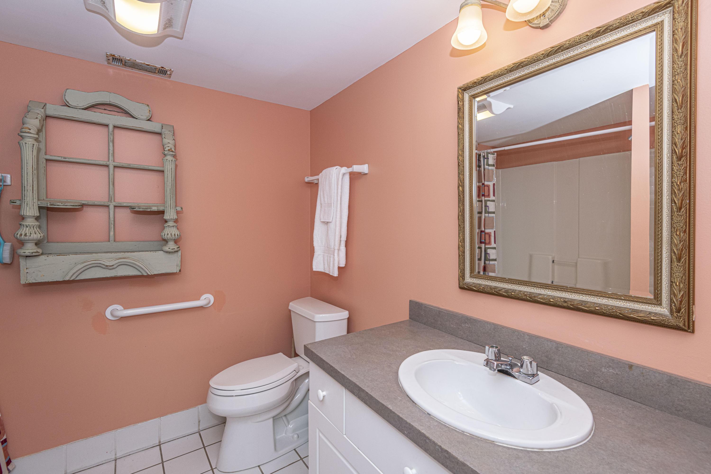 Turn of River Homes For Sale - 2395 Folly, Folly Beach, SC - 37