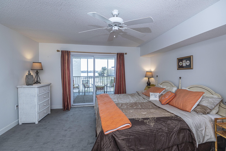 Turn of River Homes For Sale - 2395 Folly, Folly Beach, SC - 12