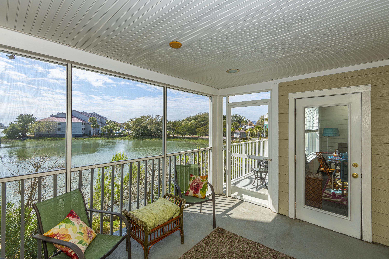 Turn of River Homes For Sale - 2395 Folly, Folly Beach, SC - 7