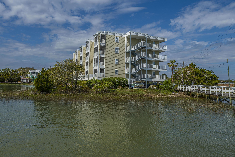 Turn of River Homes For Sale - 2395 Folly, Folly Beach, SC - 27