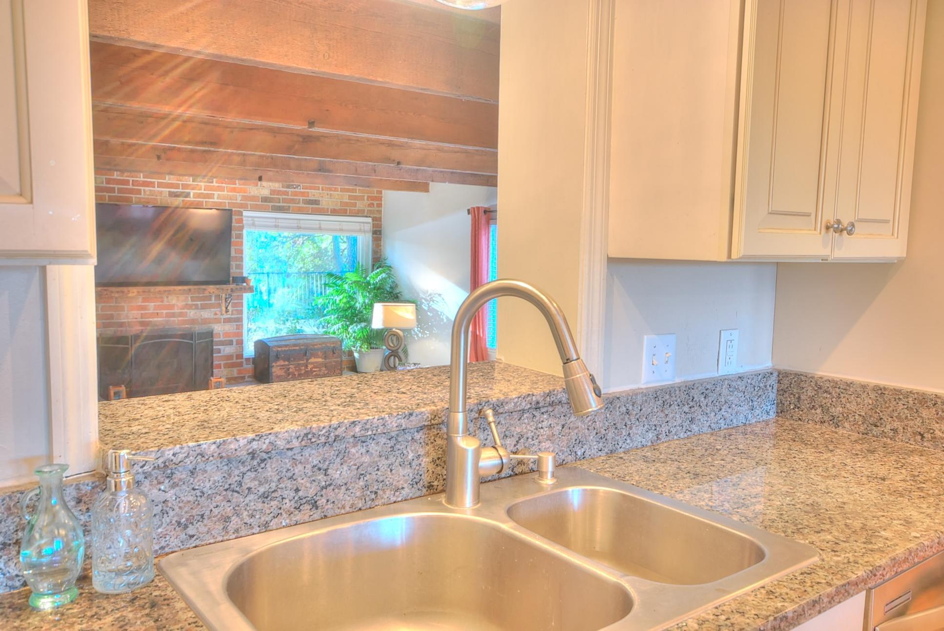 Capri Isles Homes For Sale - 213 Wappoo, Charleston, SC - 33