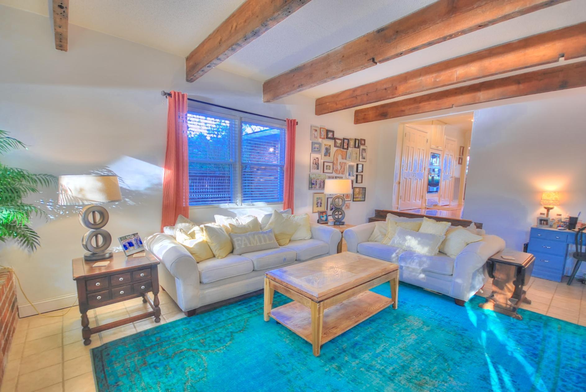 Capri Isles Homes For Sale - 213 Wappoo, Charleston, SC - 26