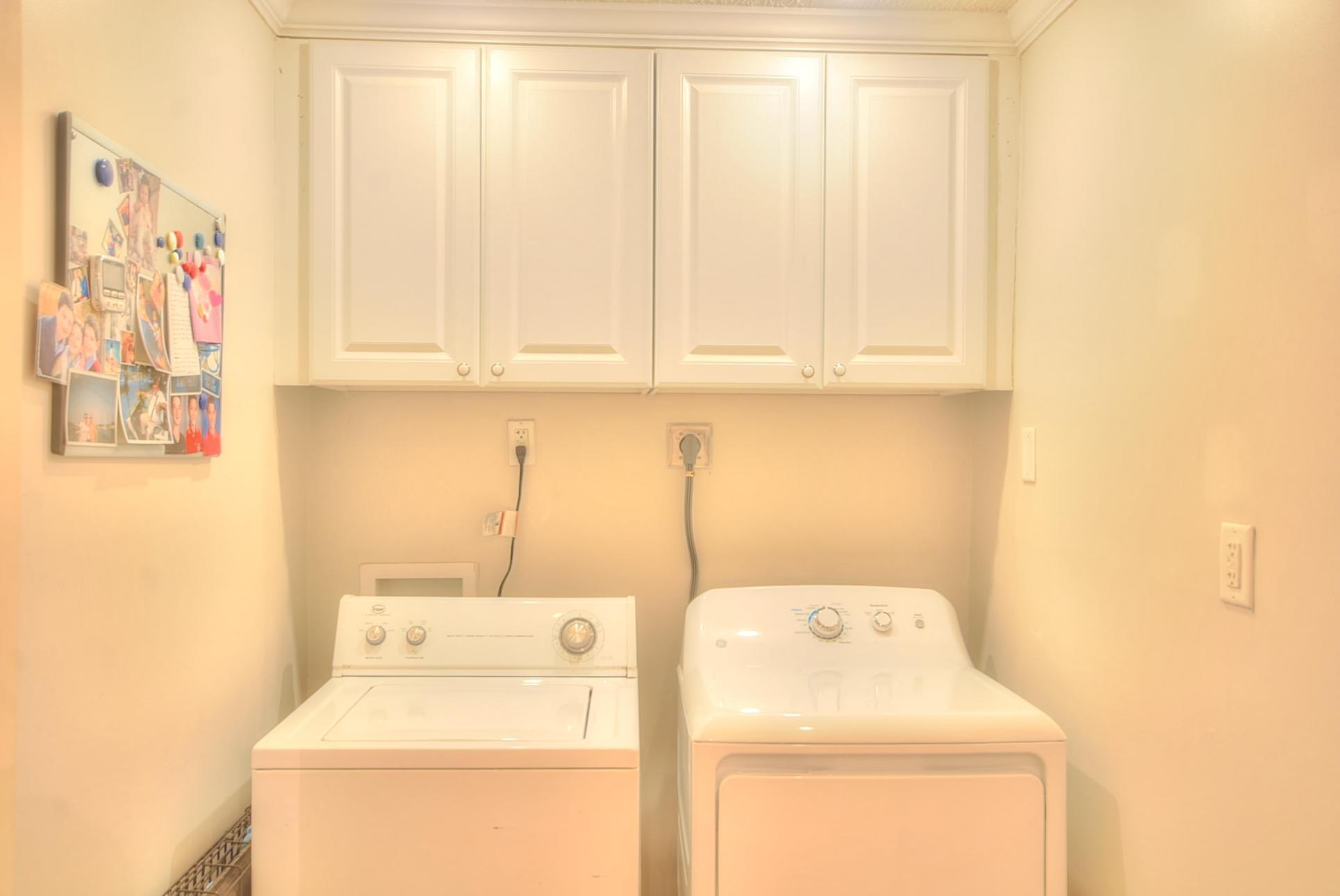 Capri Isles Homes For Sale - 213 Wappoo, Charleston, SC - 24