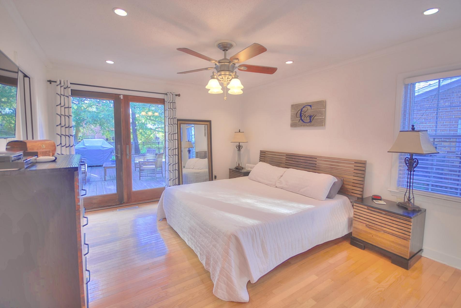 Capri Isles Homes For Sale - 213 Wappoo, Charleston, SC - 23