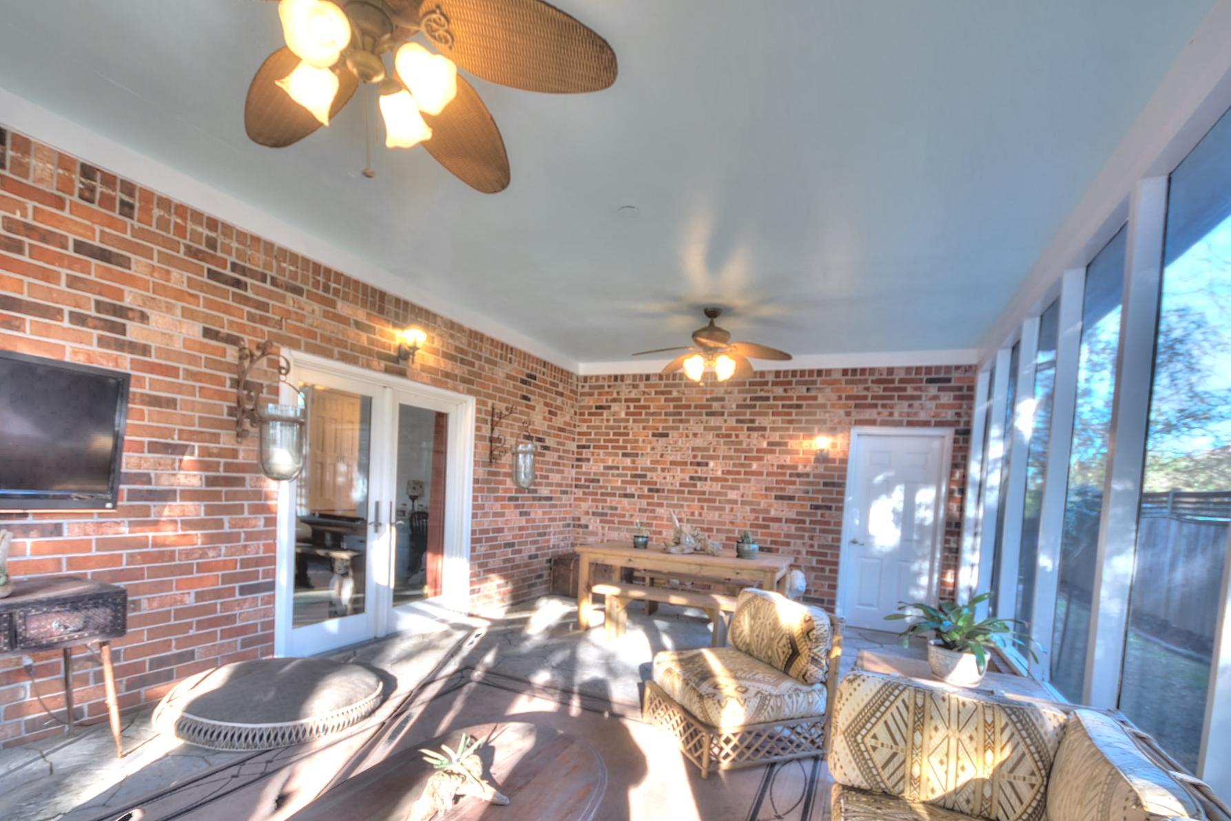 Capri Isles Homes For Sale - 213 Wappoo, Charleston, SC - 49