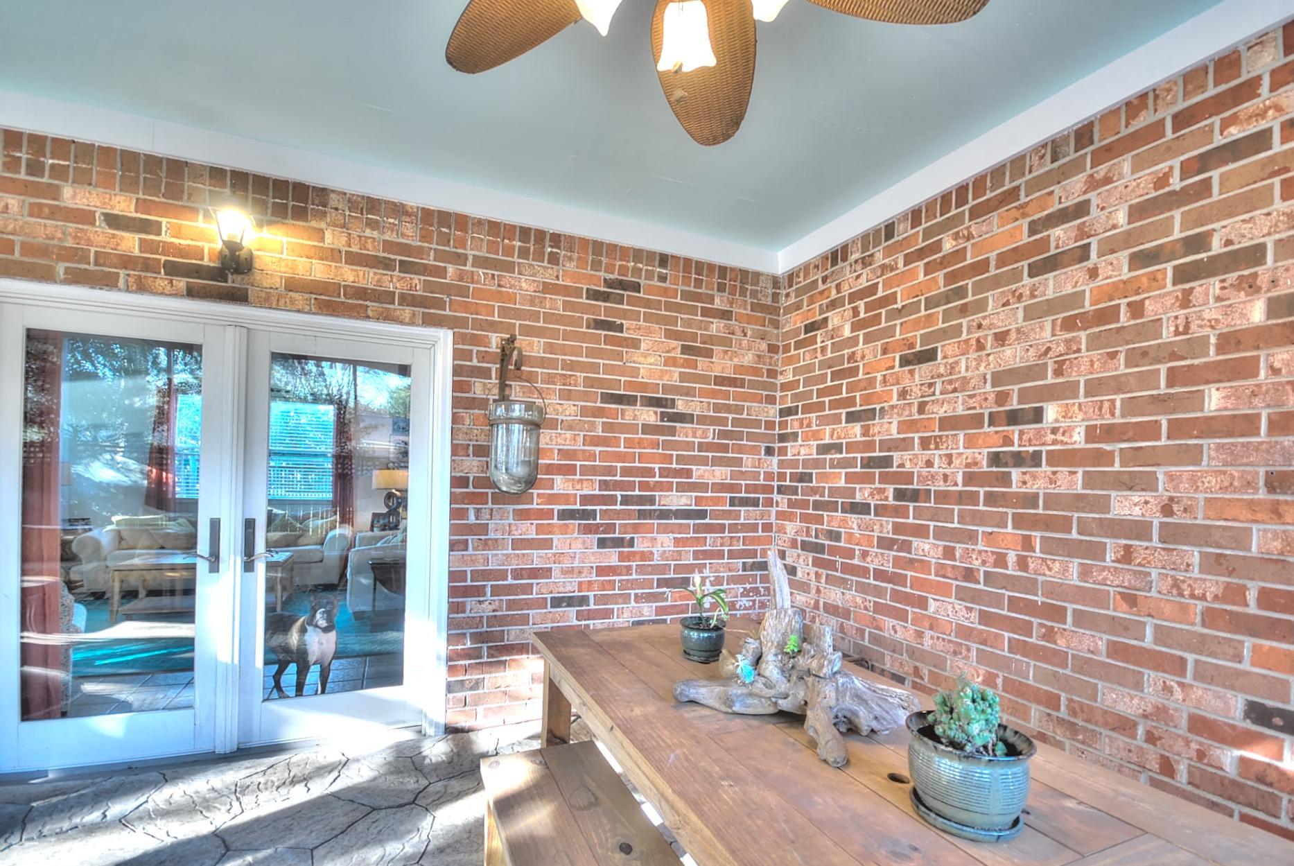 Capri Isles Homes For Sale - 213 Wappoo, Charleston, SC - 20