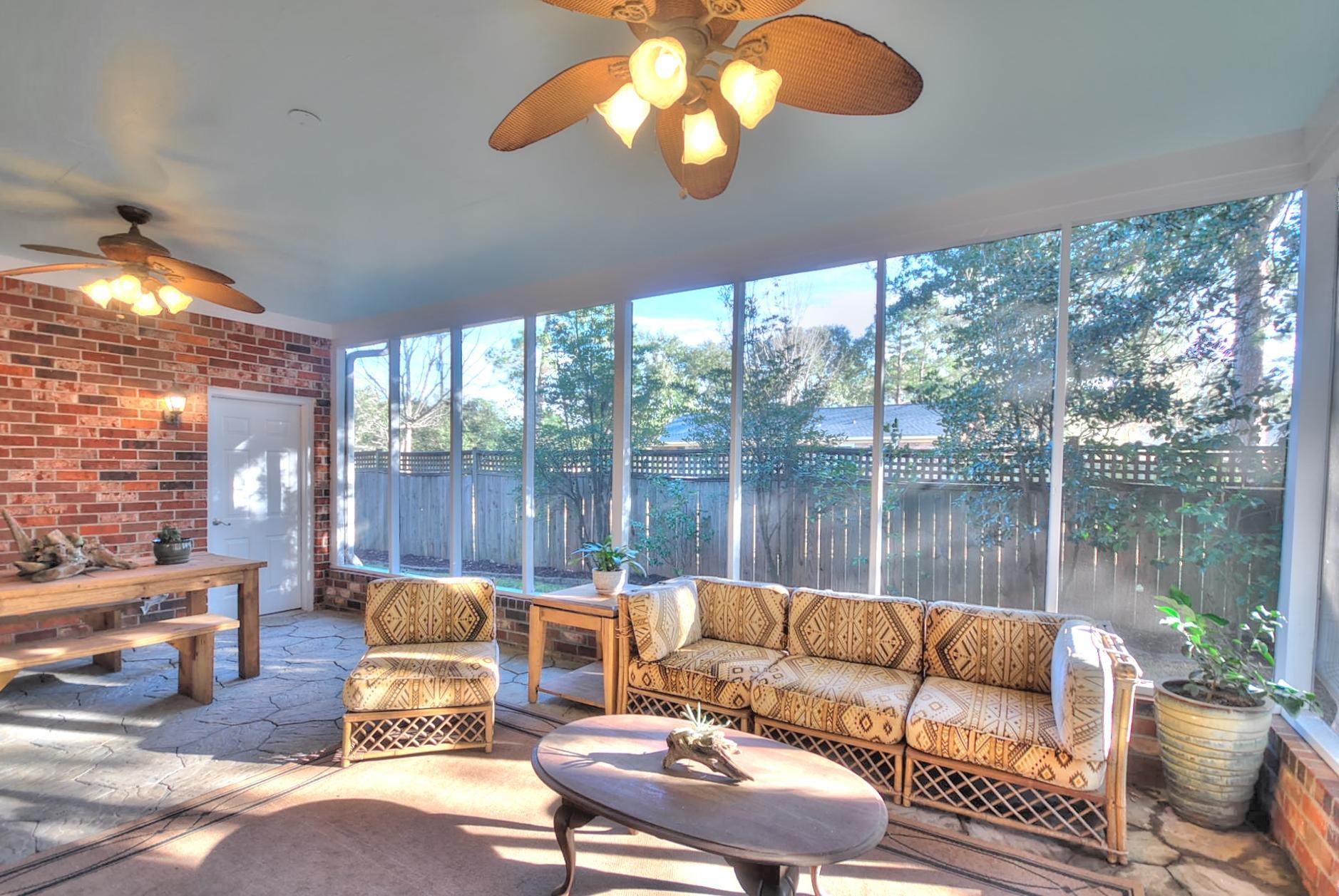 Capri Isles Homes For Sale - 213 Wappoo, Charleston, SC - 12