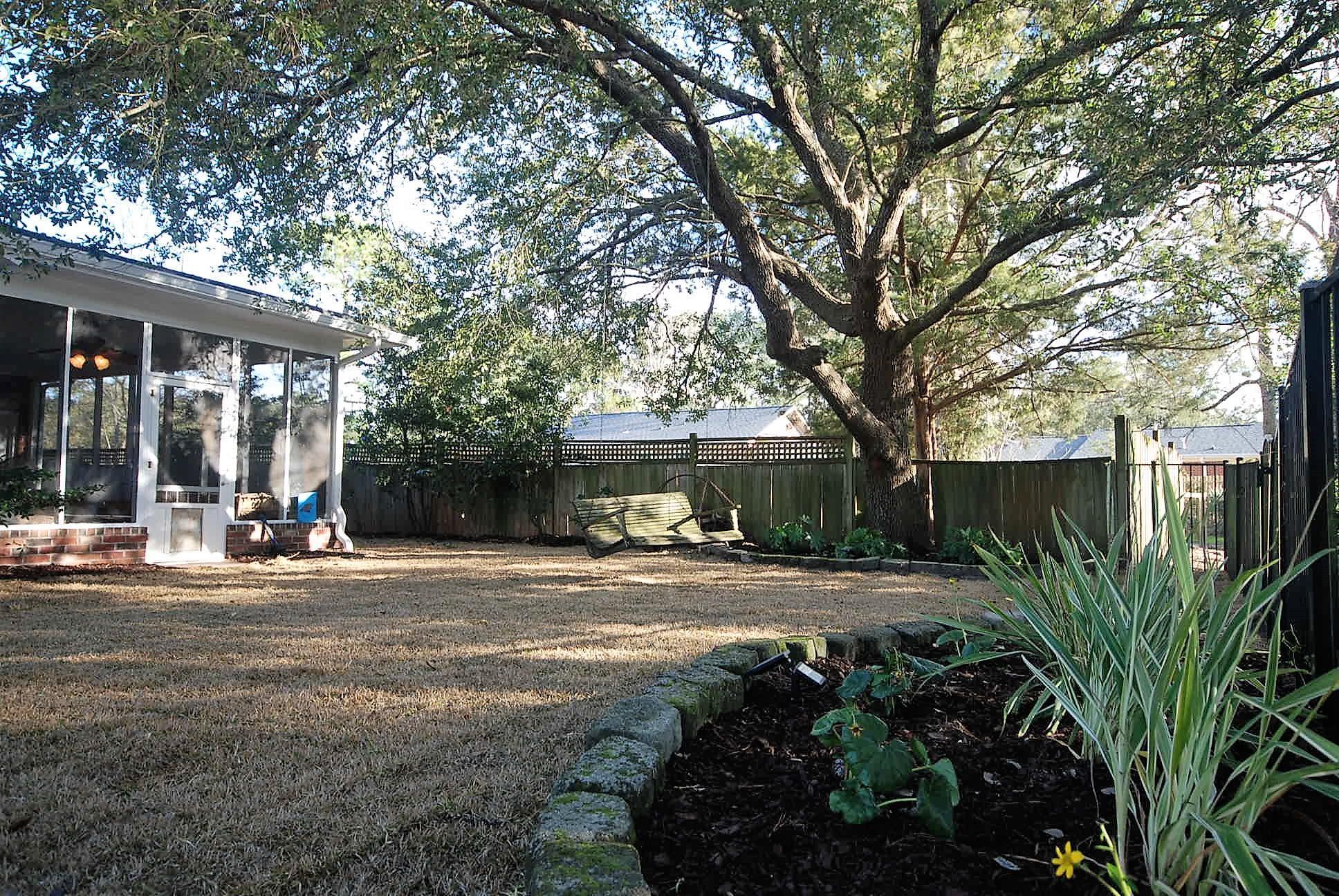 Capri Isles Homes For Sale - 213 Wappoo, Charleston, SC - 39