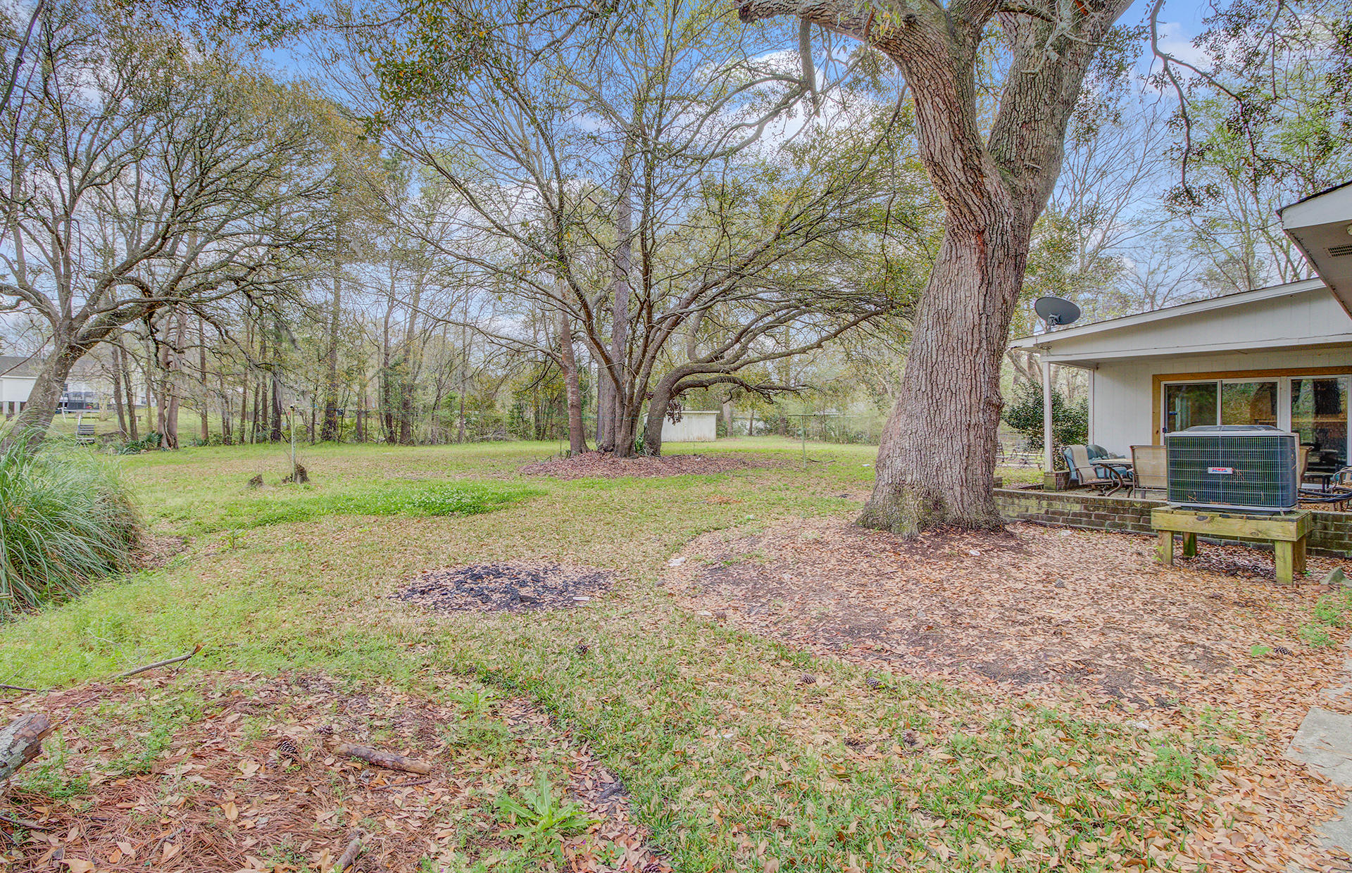 Tranquil Acres Homes For Sale - 96 Tranquil, Ladson, SC - 7