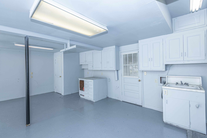 Belvedere Estates Homes For Sale - 6008 Rembert, Hanahan, SC - 5