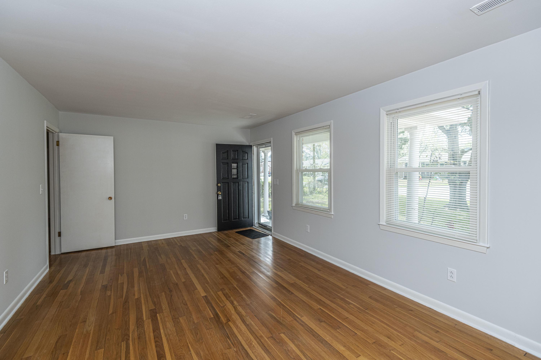 Belvedere Estates Homes For Sale - 6008 Rembert, Hanahan, SC - 31
