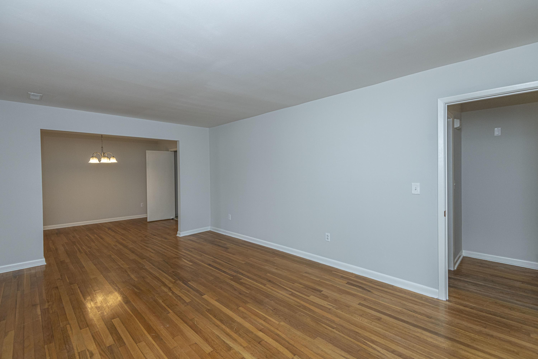Belvedere Estates Homes For Sale - 6008 Rembert, Hanahan, SC - 32