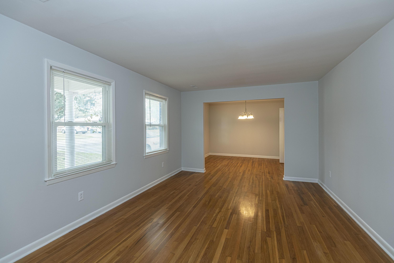 Belvedere Estates Homes For Sale - 6008 Rembert, Hanahan, SC - 28