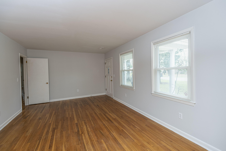 Belvedere Estates Homes For Sale - 6008 Rembert, Hanahan, SC - 52