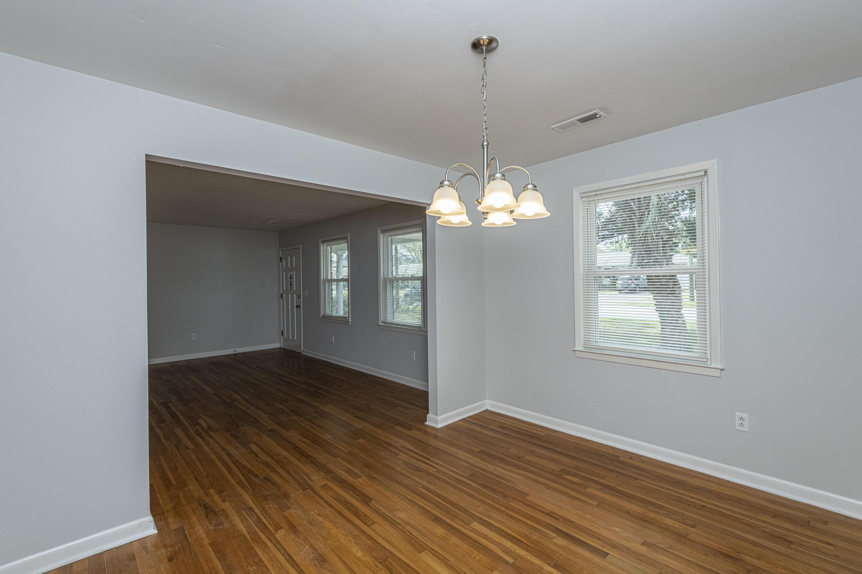 Belvedere Estates Homes For Sale - 6008 Rembert, Hanahan, SC - 45