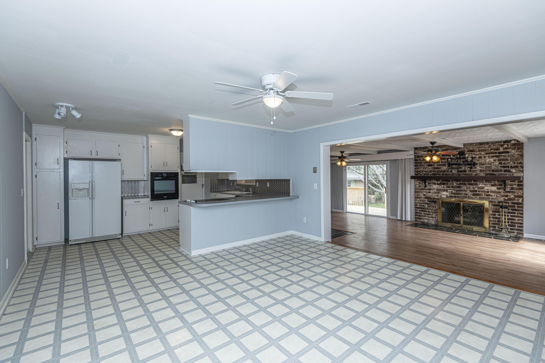 Belvedere Estates Homes For Sale - 6008 Rembert, Hanahan, SC - 26