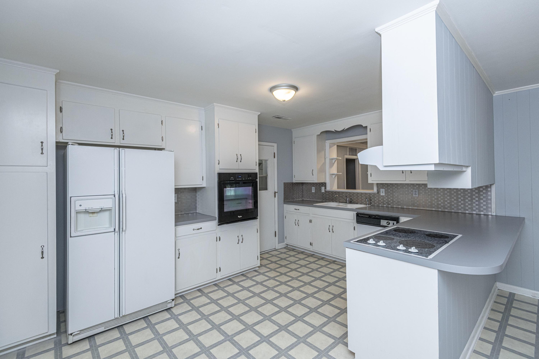 Belvedere Estates Homes For Sale - 6008 Rembert, Hanahan, SC - 24