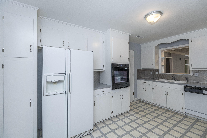 Belvedere Estates Homes For Sale - 6008 Rembert, Hanahan, SC - 48