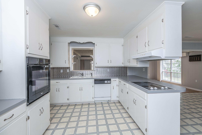 Belvedere Estates Homes For Sale - 6008 Rembert, Hanahan, SC - 25