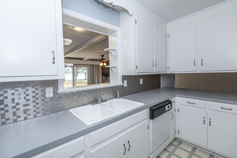 Belvedere Estates Homes For Sale - 6008 Rembert, Hanahan, SC - 49