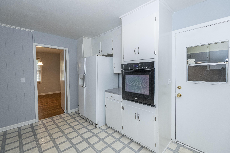 Belvedere Estates Homes For Sale - 6008 Rembert, Hanahan, SC - 50