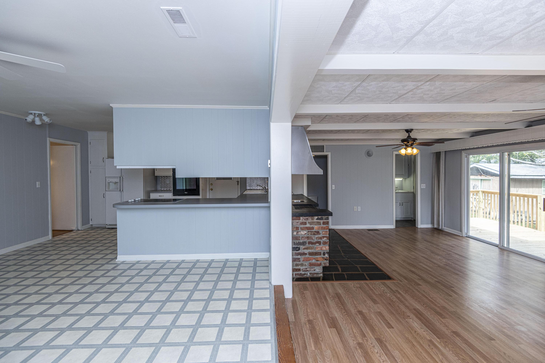 Belvedere Estates Homes For Sale - 6008 Rembert, Hanahan, SC - 18