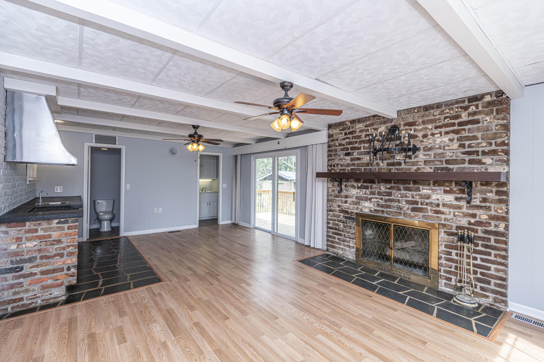 Belvedere Estates Homes For Sale - 6008 Rembert, Hanahan, SC - 22