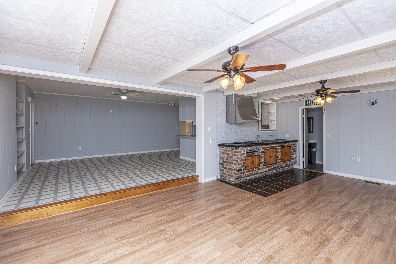 Belvedere Estates Homes For Sale - 6008 Rembert, Hanahan, SC - 23