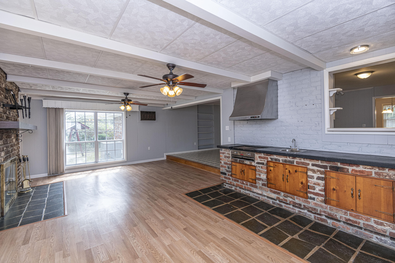 Belvedere Estates Homes For Sale - 6008 Rembert, Hanahan, SC - 16