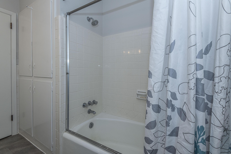 Belvedere Estates Homes For Sale - 6008 Rembert, Hanahan, SC - 1