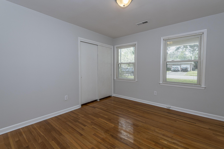 Belvedere Estates Homes For Sale - 6008 Rembert, Hanahan, SC - 44