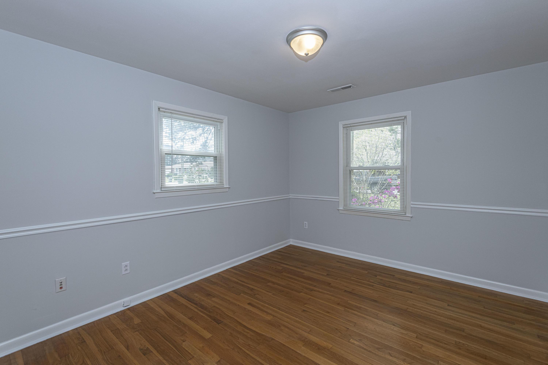 Belvedere Estates Homes For Sale - 6008 Rembert, Hanahan, SC - 39