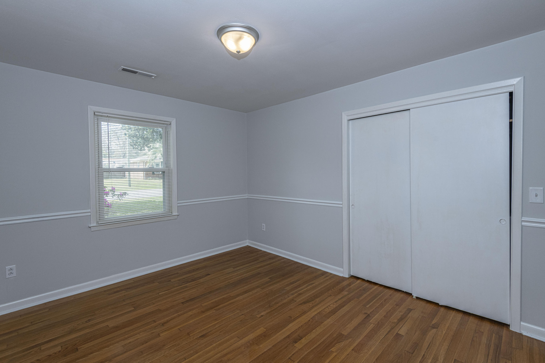 Belvedere Estates Homes For Sale - 6008 Rembert, Hanahan, SC - 40