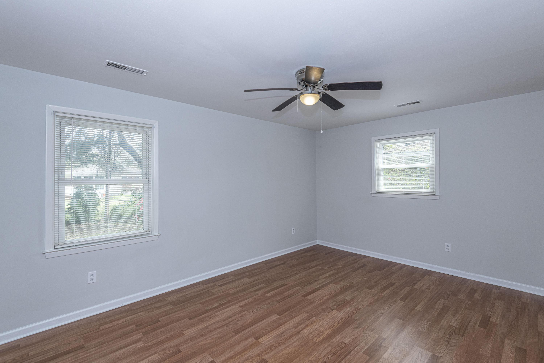 Belvedere Estates Homes For Sale - 6008 Rembert, Hanahan, SC - 41