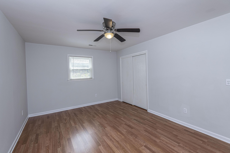 Belvedere Estates Homes For Sale - 6008 Rembert, Hanahan, SC - 42