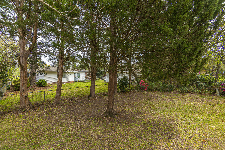 Belvedere Estates Homes For Sale - 6008 Rembert, Hanahan, SC - 12