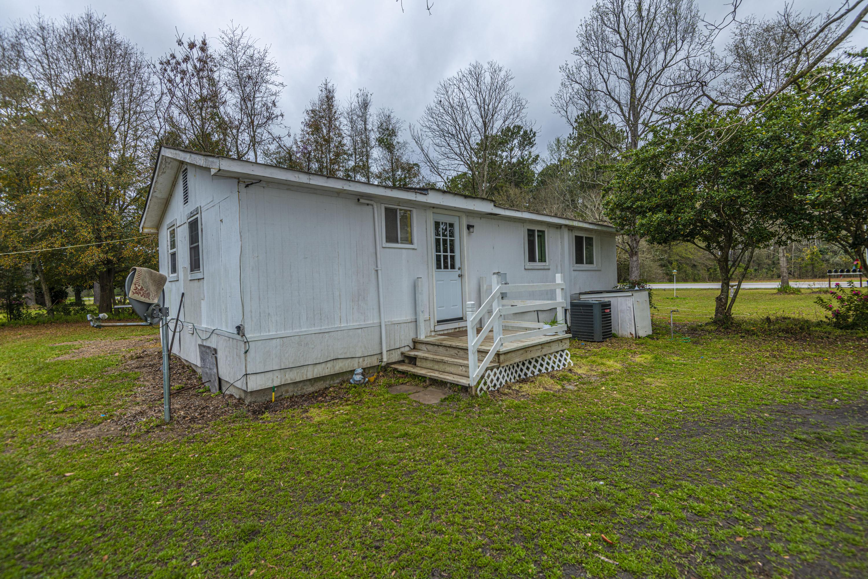 Cross Area (East) Homes For Sale - 1883 Fish, Ridgeville, SC - 0
