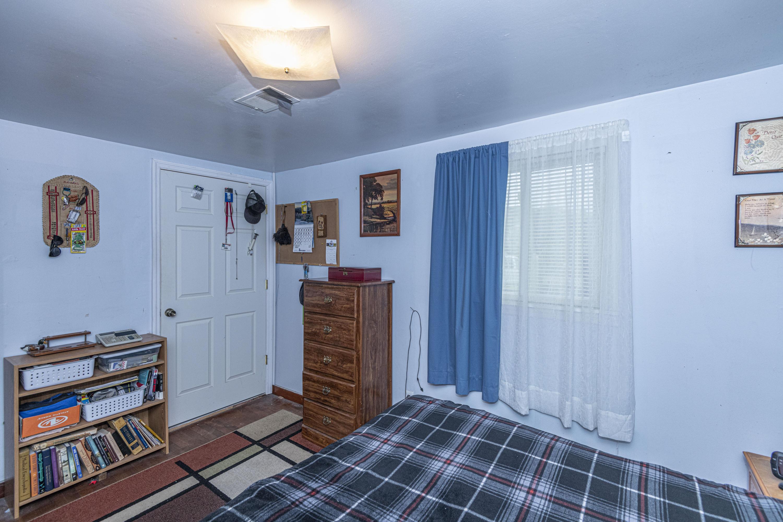 Cross Area (East) Homes For Sale - 1883 Fish, Ridgeville, SC - 18