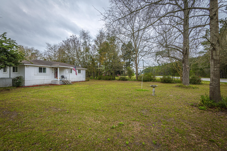 Cross Area (East) Homes For Sale - 1883 Fish, Ridgeville, SC - 2