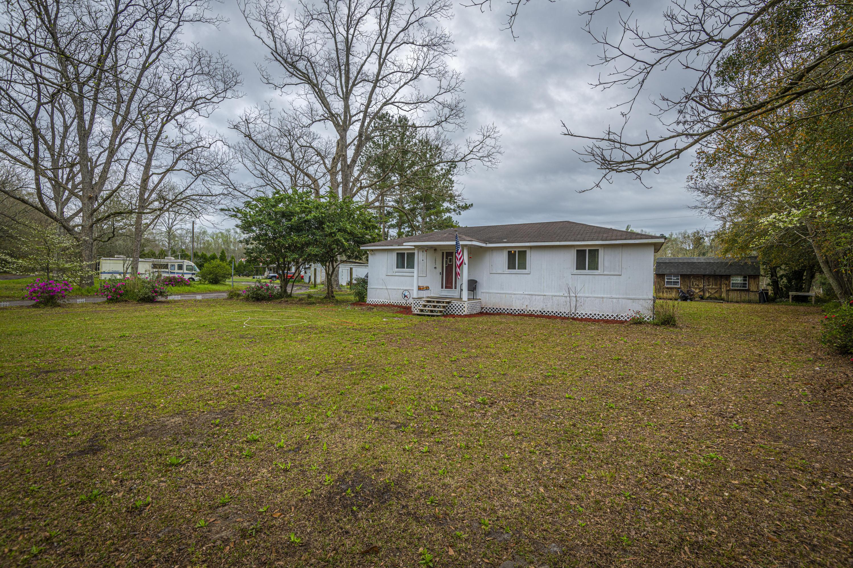 Cross Area (East) Homes For Sale - 1883 Fish, Ridgeville, SC - 8