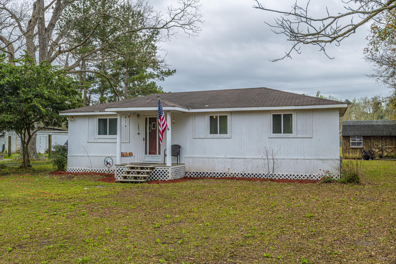 Cross Area (East) Homes For Sale - 1883 Fish, Ridgeville, SC - 36